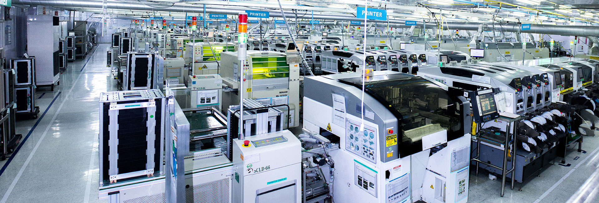 About Us Tsukiden Electronics Philippines Inc Electronic Assembly Jobs Circuit Board First Company In The To Be Certified By Sgs Iatf 169492016
